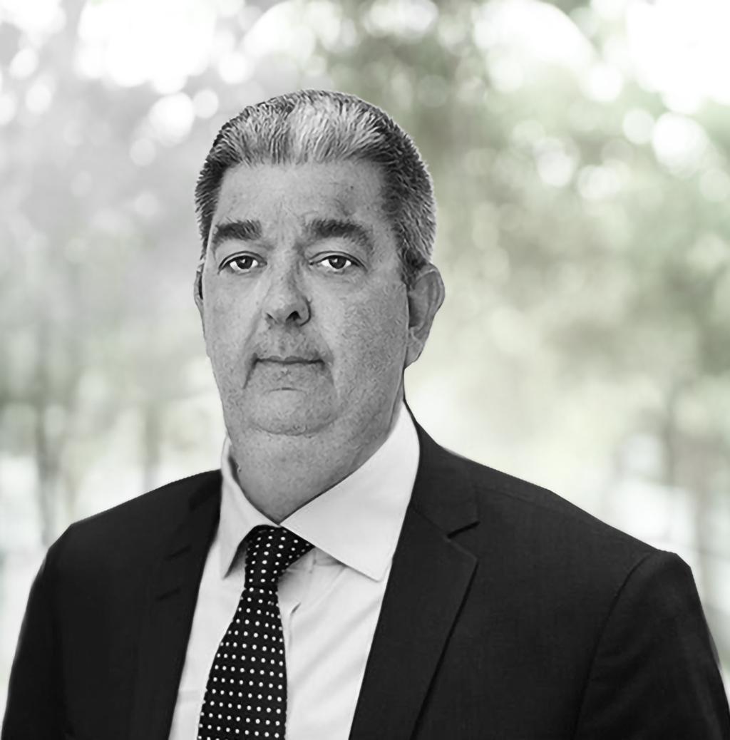Andrew Bojovic