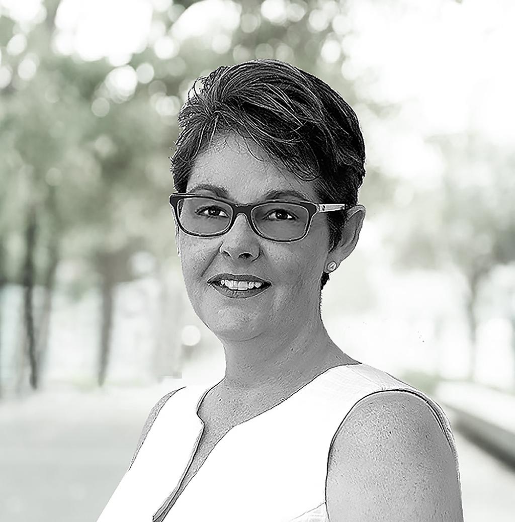 Kathy Phegan