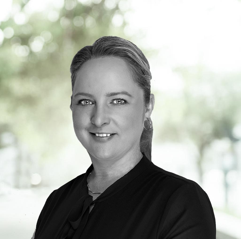 Phoebe Swaine