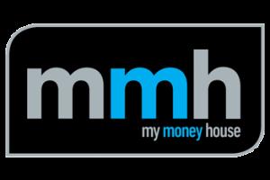 MMH-logo-square