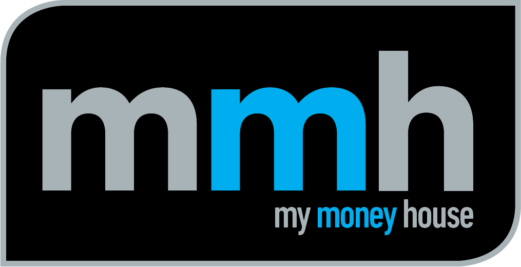 my money house your finance solution partner