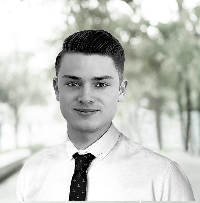 Mitchell Hadjinicolaou