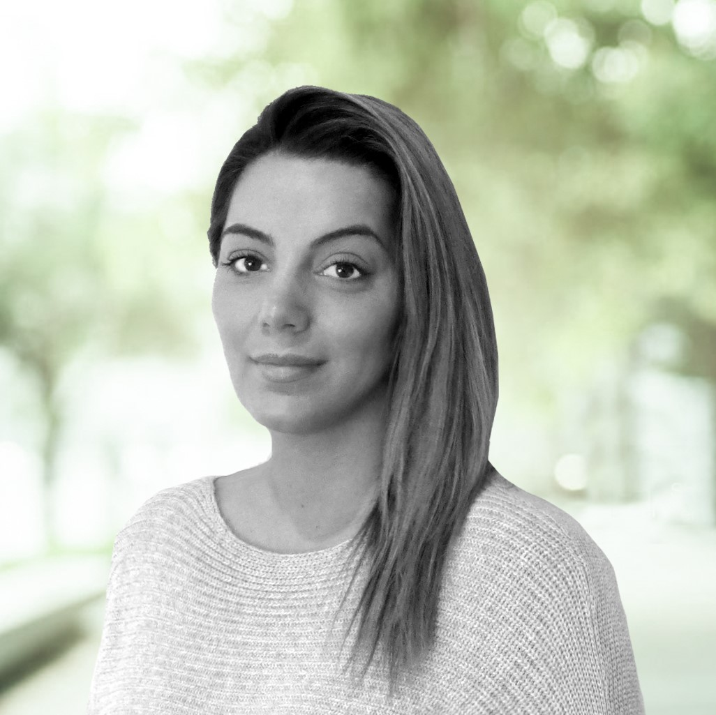 Kristina August