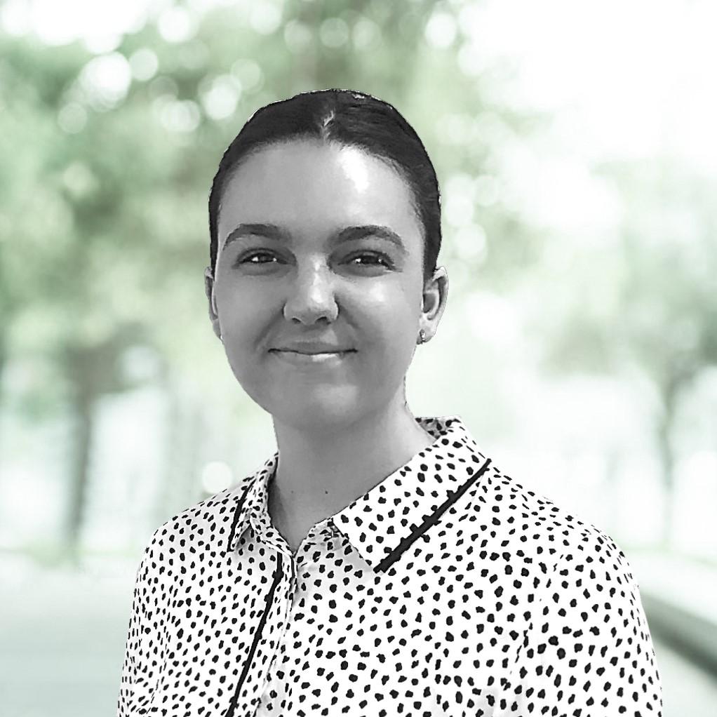 Aimee Ferreira