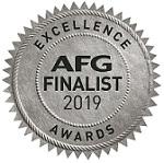 AFG_MEDAL_FINALIST(2019) (1)