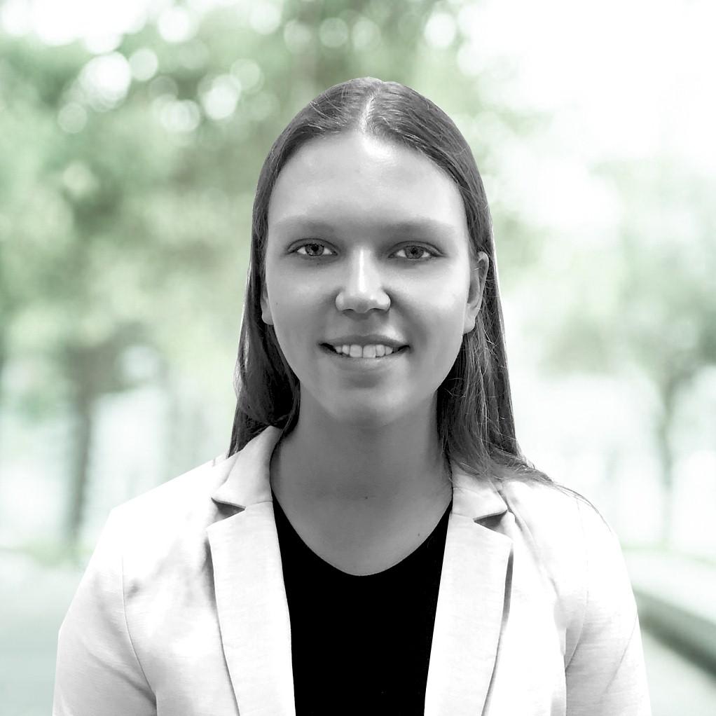 Emily-Anne Hoftyzer