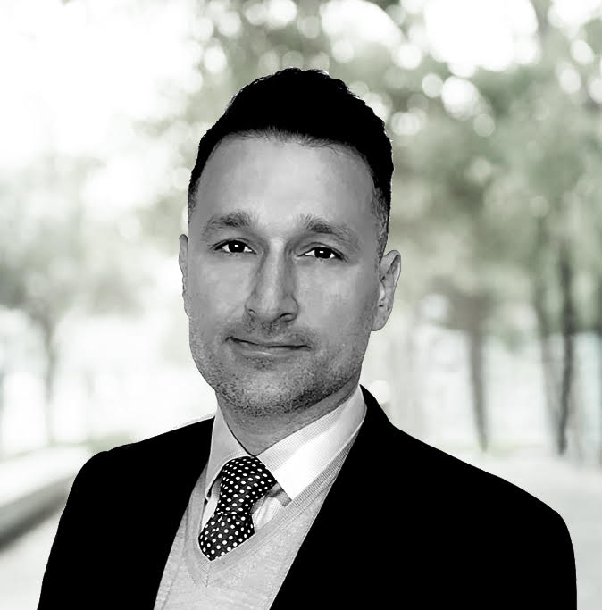 Simon Cvetkoski
