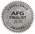 AFG_MEDAL_FINALIST(2020) (1)