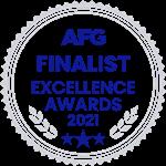 broker-awards-2021-finalist-medal