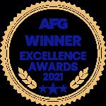 broker-awards-2021-winner-medal