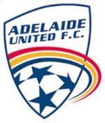 AdelaideUnitedFC