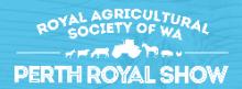 Perth Royal Sow